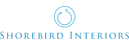 Shorebird Interiors